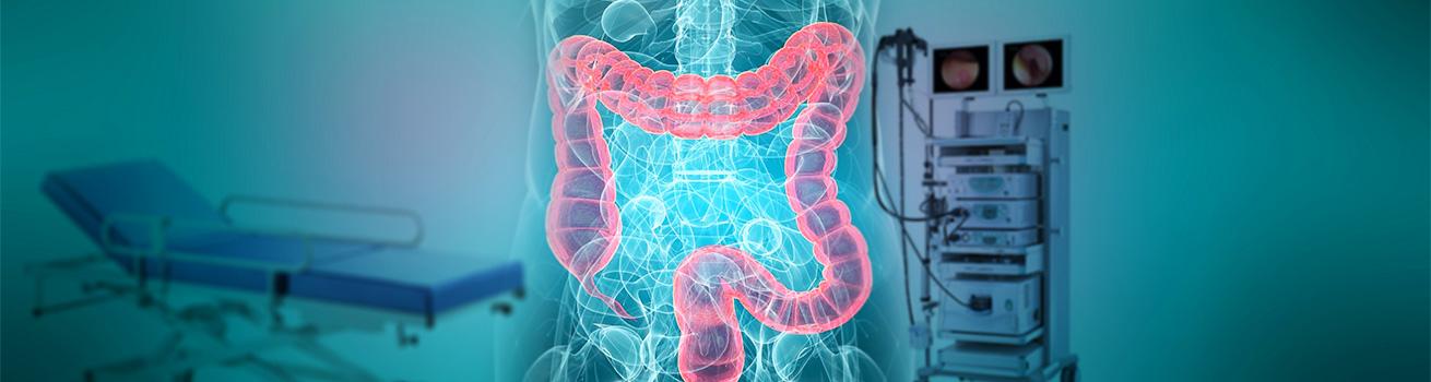 painless gastroscopy